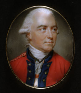 sir-henry-clinton